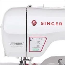 singer_futura_xl580_2