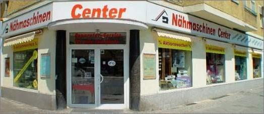 nmc_start