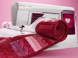 Ruby_Royale-large_sewing_surface