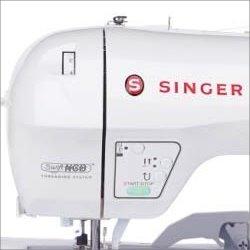 singer_futura_xl420_2