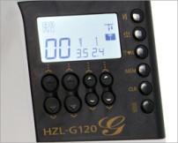 hzl_g120_1