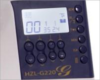 hzl_g220_1