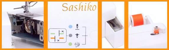 sashiko_1-1