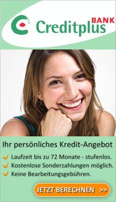 kreditplus_links