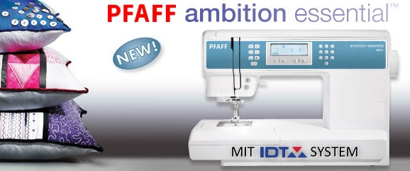 ambition_essential_top-1