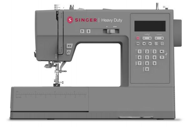 SINGER Heavy Duty 6705C