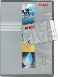 smartcard-1