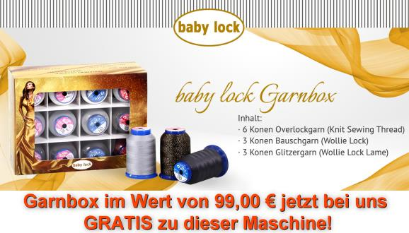 garnbox_inside