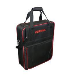 BERNINA Tasche für das Stickmodul der 5er Serie