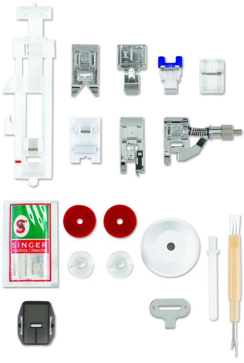 6680_STARLET_accessories1