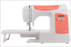 c5205_orange2
