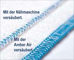amber_air_3