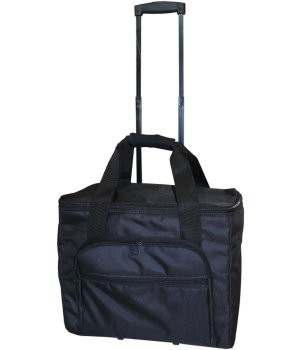 CALLOT DELUXE Trolley