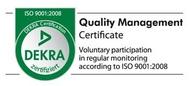 rtemagicc_dekra_quality_management-jpg-1
