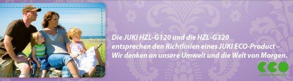 juki_hzl_g320_g