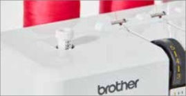 brother_cv_7
