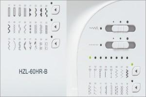 HZL-60HR-B_Bedienlemente_wzb