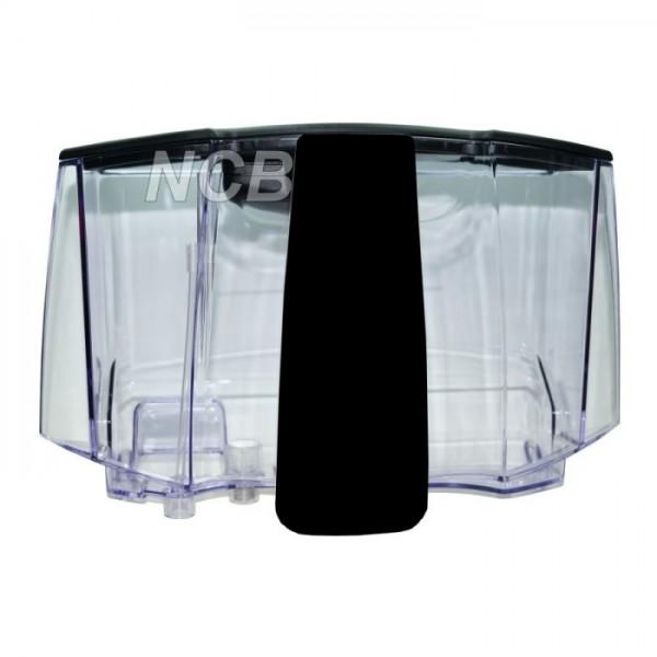Wassertank komplett für Smart-Serie - schwarz
