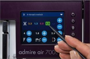 admire_air_7000_7