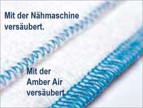 amber_air_s600_7