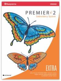 premier_plus2_extra