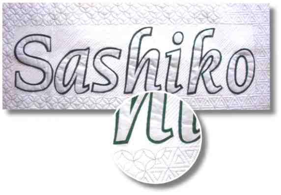 sashiko_5-1