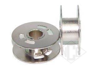 Metall-Spulen (Sensor) für SINGER
