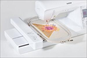 NV880E-embroidery-close-up