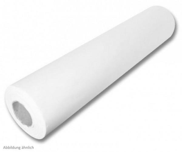 Solvy Fabric wasserlösliches Vlies - 25m Rolle, 50cm breit