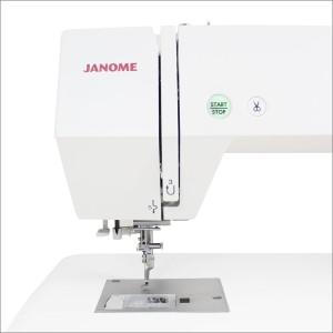 janome_mc400_3