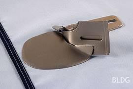 BABY LOCK Doppelfaltschrägbinder 36 mm