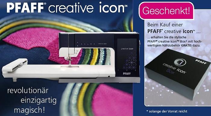 creative_icon5