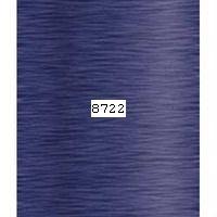 Madeira Aerofil No. 120, 1000m, 80 Farben