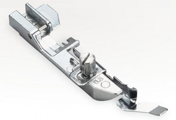 BERNINA Blindstichfuss 0,5mm für L450 und L460