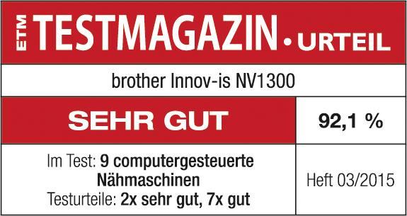 Brother-Innov-is-NV1300_Testlogo_RGB