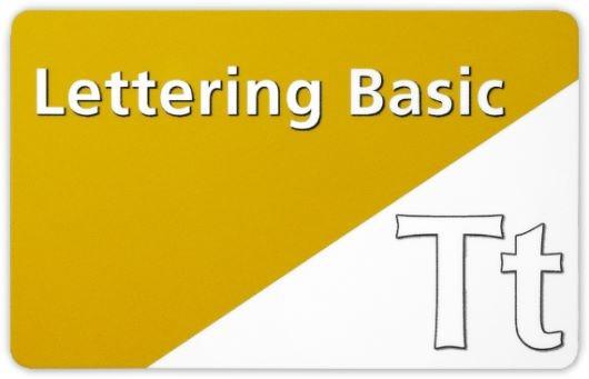BERNINA Toolbox Lettering Basic für PC & MAC®