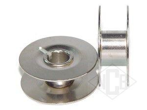 Metall-Spulen für PFAFF
