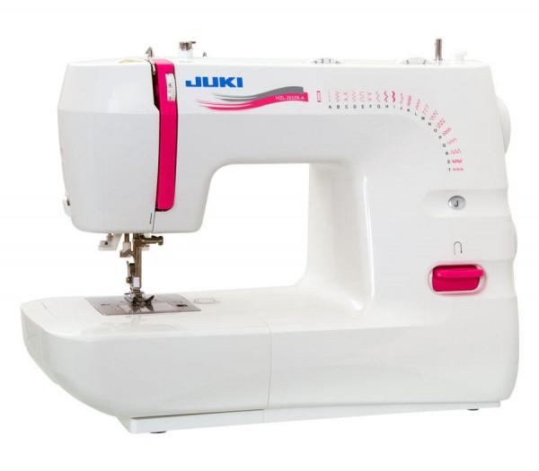 JUKI HZL-353ZR