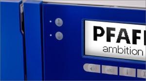 pfaff_ambition_610-2