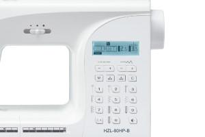 HZL-80HP-B_Bedienlemente_wzb