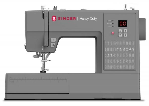 SINGER Heavy Duty 6605C