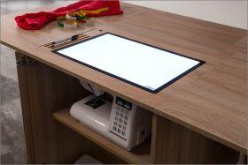 leuchttisch_4