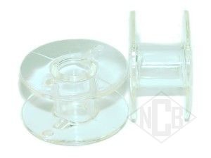Kunststoff-CB-Spulen für SINGER