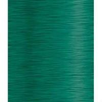 Madeira Aerofil No. 120, 1000m, Farbe 8500