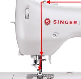 singer_one_1