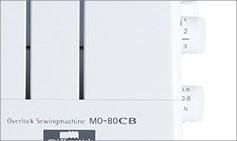 mo_80_2