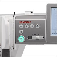 janome_continental_m7p_1