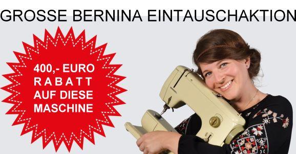 bernina-eintauschaktion_inside400
