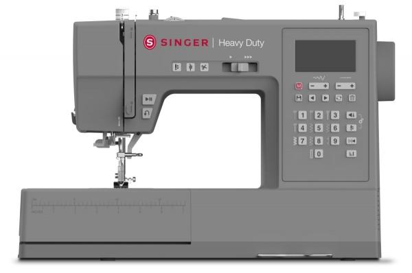 SINGER Heavy Duty 6805C
