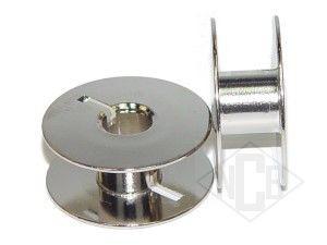 Metall-Spulen für VERITAS